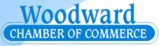 Woodward Chamber of Commerce